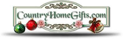 Small Picture Wholesale Country Gifts Country Home Furnishings Discount Home