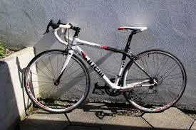 Road Bike 2011 Cinelli Willin Sl Carbon Size Xs In Penryn Cornwall Gumtree