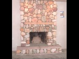stone fireplace photos stone fireplace design and construction san go county natural stone and