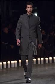 <b>Givenchy</b> - Fall Winter 2013-<b>14</b> - Men Fashion Shows - Vogue.it