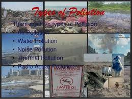 industrial pollution 4