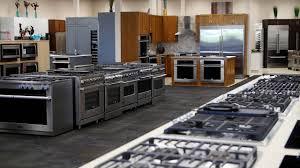 The Kitchen Appliance Store Warner Stellian Appliance Store Shakopee Tour Video Youtube