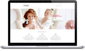 Wedding Wordpress Theme Weddingsuite Ultimate Wordpress Theme