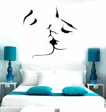 wall decals baby boy bedroom cool bedroom decals vinyl wall art quotes  white wall full size . wall decals ...
