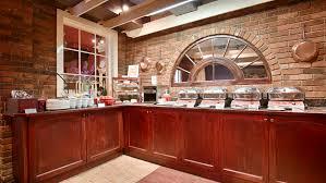 Breakfast Area dining best western fireside inn 3895 by xevi.us
