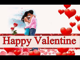 Happy Valentine Day Special Greetings Wishes Quotes Messages Fascinating Download Song Quotes