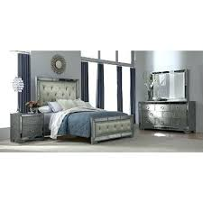 dimora bedroom sets – bookmarkcast.info