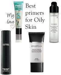 20160523 214927 jpg best foundation primers for oily skin middot best makeup best makeup primer for oily skin and large pores best makeup primer for