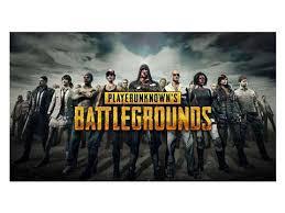 Playerunknowns Battlegrounds Tops Steam Charts After Steam