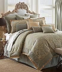 dillards bedroom furniture. marvelous ideas dillards bedroom furniture reba marino bedding collection m