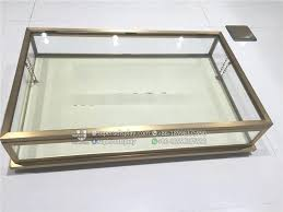 custom sunglasses optical eyeglass organizer display case box for eyeglass display case portable eyeglass display cases