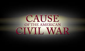 cause of the american civil war episode