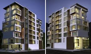 Download Tremendous Modern Apartment Buildings Tsrieb Com
