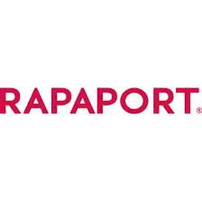 Rapaport Diamond Report Rapaport Diamond Report Rapaport Diamond Report Diamond