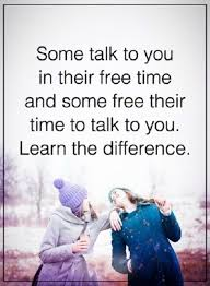 Inspirational Quotes About Friendships 100 Funny Quotes about Friendship Funny quotes Friendship and 11