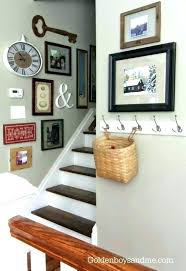 ideas for stairwells stairwell ideas stairwell wall decor small images of staircase wall decorating ideas best stair wall decor stairwell ideas
