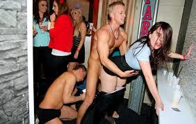 Most Popular Party HD Porn Videos