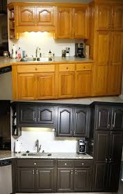 kitchen cabinet restoration kit brilliant professional looking painted cabinets for under with kitchen cabinet refinishing kit