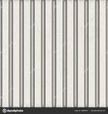 corrugated metal sheet texture of metal fence or covering