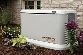 Kohler Generator Vs Generac Generator Which Is Right For You