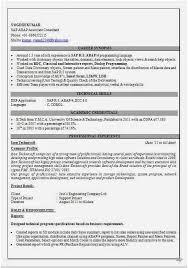 Normal Resume Format Download Medical Resume Format Doctor Resume