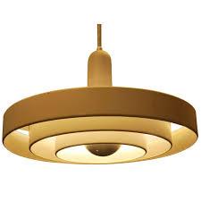 midcentury lighting. Mid Century Pendant Light Astound Amazing Industrial Hanging Fixture At 1stdibs Home Design 22 Midcentury Lighting N