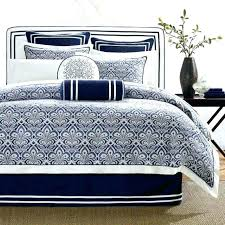 blue comforter sets queen amazing light blue and white comforter or nursery blue comforter sets queen