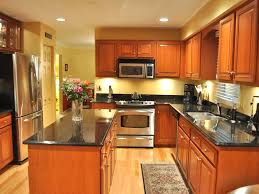 kitchen cabinet refacing kits all home design solutions diy