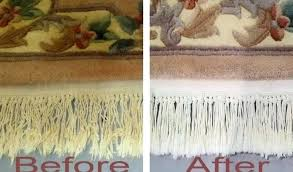 how to clean wool rug beautiful area rugs rugged laptop