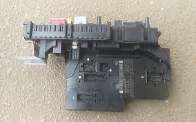 fuse box 2129005912 used auto parts mercedes benz wiring diagram \u2022 mercedes e320 fuse box location 14 15 mercedes glk350 fuse box a 2049065802 pl0162 300 00 picclick rh picclick com