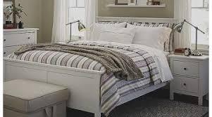 wwwikea bedroom furniture. Marvelous-ikea-dark-dresser-bedroom-pinterest-ideas-cheap- Wwwikea Bedroom Furniture