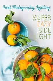 food photography lighting food photography blog