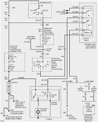 ford s max fuse box diagram new interior fuse box location 2009 2014 ford s max fuse box diagram marvelous wiring diagram for 2004 isuzu axiom wiring diagram for