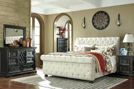 Queen Bed Cheapest Leather Bed For Sale Queen Bed Frame Single ...