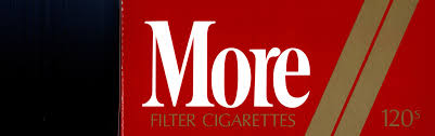 Kamel Red Light Cigarette Products See Savings Tobacco Barn