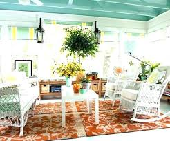 very small sunroom. Plain Small Ideas  For Very Small Sunroom N