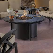 Indoor Coffee Table With Fire Pit Indoor Outdoor Outdoor Fireplaces Fire Pits Youll Love Wayfair