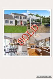Tracie Shapiro - Real Estate Agent - Home | Facebook