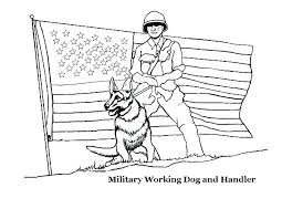 Soldier Coloring Pages Military Coloring Pages Free Military