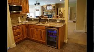 basement kitchen designs. Brilliant Designs Small Basement Kitchen Design Intended Basement Kitchen Designs E