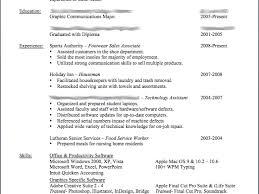 breakupus wonderful resume format examples how to write breakupus exquisite good resume for job resume examples for first job how to write extraordinary