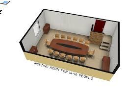 design cool office desks office. First Mile 4 Zambia H_C Meeting Room 3D HE\u0027s Office Design Cool Desks D