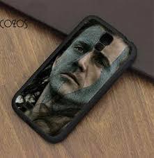 iphone 6s skrm tilbud