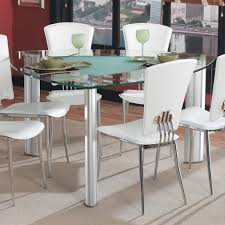 Triangular Kitchen Table Sets Dining Room Modern Triangle Kitchen Table With Bench Table Form