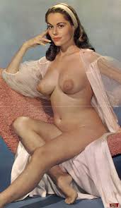 Retro vintage big tits pornstars Nuslut