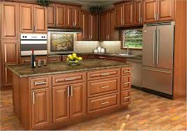 ready made kitchen cabinets home depot philippines