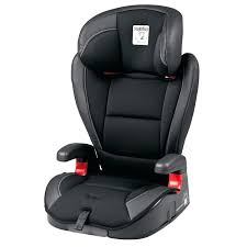 peg perego car seat cover kinetic convertible can you wash peg perego car seat cover sip convertible leather expiration canada