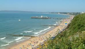 Covering the many wonderful miles of golden sands that. Bournemouth Beach Bournemouth Ticket Price Timings Address Triphobo