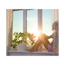 Kf Hitzeschutz Fenster 092x2m Venilia