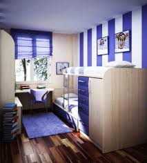 Wonderful Small Bedroom Ideas For Teenager Most Brilliant And Comfortable Teens  Room Ideas For Small Space